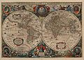 Nova Totius Terrarum orbis Geographica ac Hydrographica Tabula - no-nb krt 00678.jpg