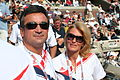 Novak Djokovic parents.jpg