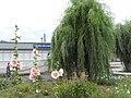 Novokhopyorsk, Voronezh Oblast, Russia - panoramio (8).jpg