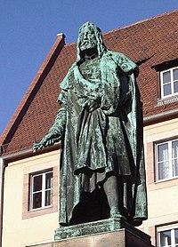 Nuernberg-duererstadtbild-v-sso.jpg