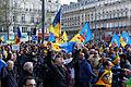 Nuit Debout - Paris - Kabyles - 48 mars 02.jpg