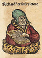 Nuremberg chronicles f 200v 2.jpg