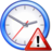 Nuvola clock warning.png