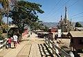 Nyaung Shwe, Shan State 03.jpg