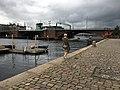 Nyhavn Canal in 2019.28.jpg