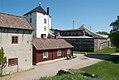 Nyköpingshus - KMB - 16001000018590.jpg