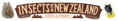 Nzinsectcards editathon banner 2017.png