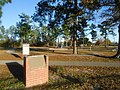 O'NEAL - RAMSAY MEMORIAL PARK is in Saucier, MS (Perfect for a Birthday party) - panoramio.jpg