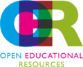 OER Logo Open Educational Resources.png