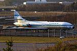 OH-LSB Caravelle Finnair ARN.jpg