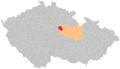 ORP Přelouč.png
