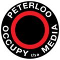 OTMPeterloo logo.png
