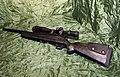OVL-3-rifle-07.jpg
