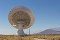 OVRO 40m telescope 01.jpg