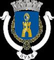 OVR 2015.png
