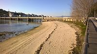 O Grove, praia do Sur 02-01b.jpg