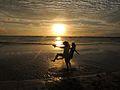O céu, o sol, o mar, e algo mais 01.jpg