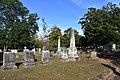 Oakland Cemetery 026.jpg