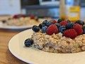 Oatmeal porridge with fruits 5.jpg