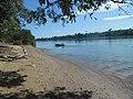 Obale rijeke Tonlé San.jpg