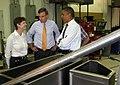 Obama and Warner (2784447570).jpg