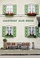 Oberammergau, ventanas 10.jpg