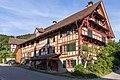 Oberdorf 14 (&16) in Unterstammheim ZH.jpg