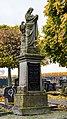 Oberotterbach Friedhof 002 2016 11 08.jpg