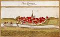 Oberriexingen, Andreas Kieser.png