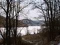 Obersee 9 db.jpg