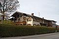 Oberstdorf - Sonthofener Str Nr 3 v SO.JPG