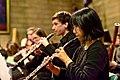 Oboe (15044690340).jpg