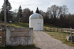 Observatoire de la Perdrix.jpg