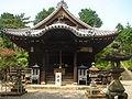 Obusa-Gokokushiji04.JPG