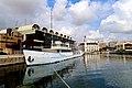 Oceander - Valencia Harbour (50199182767).jpg