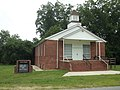 Ocilla Primitive Baptist Church.JPG