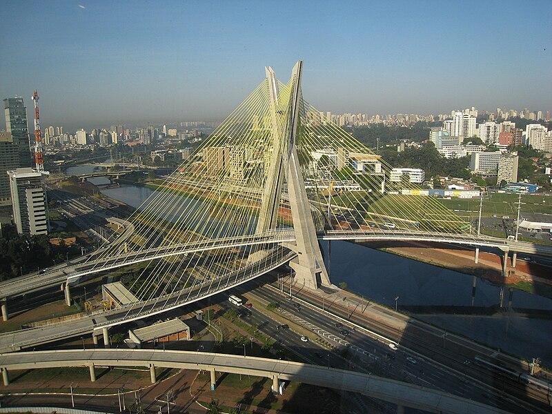 Fichier:Octavio Frias de Oliveira Bridge.jpg