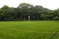 Odaka Saiden, Midori Ward Nagoya 2013.JPG