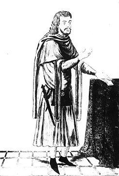 Odo IV of Burgundy.jpg