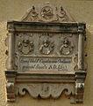 Oedheim Willenbach Wappenstein 20080412.jpg