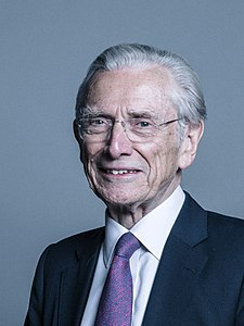 Official portrait of Lord Fowler crop 2.jpg