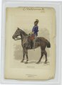Officier des dragoons (NYPL b14896507-91475).tiff