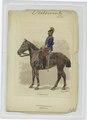 Officier des dragoons (NYPL b14896507-91475).tiff