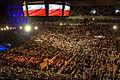 Ogólnopolska Konwencja Platformy Obywatelskiej Ergo Arena 11.06.2011 (5825791314).jpg