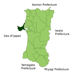 Oga in Akita Prefecture.png
