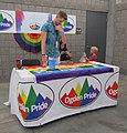 Ogden Pride (43553465474).jpg