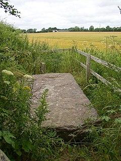 Knocktopher (barony) Barony in Leinster, Ireland