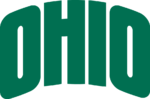 Ohio Bobcats wordmark.png