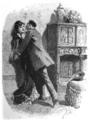 Ohnet - L'Âme de Pierre, Ollendorff, 1890, figure page 32.png