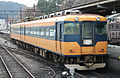Oigawa-railway-16003-20120402.jpg